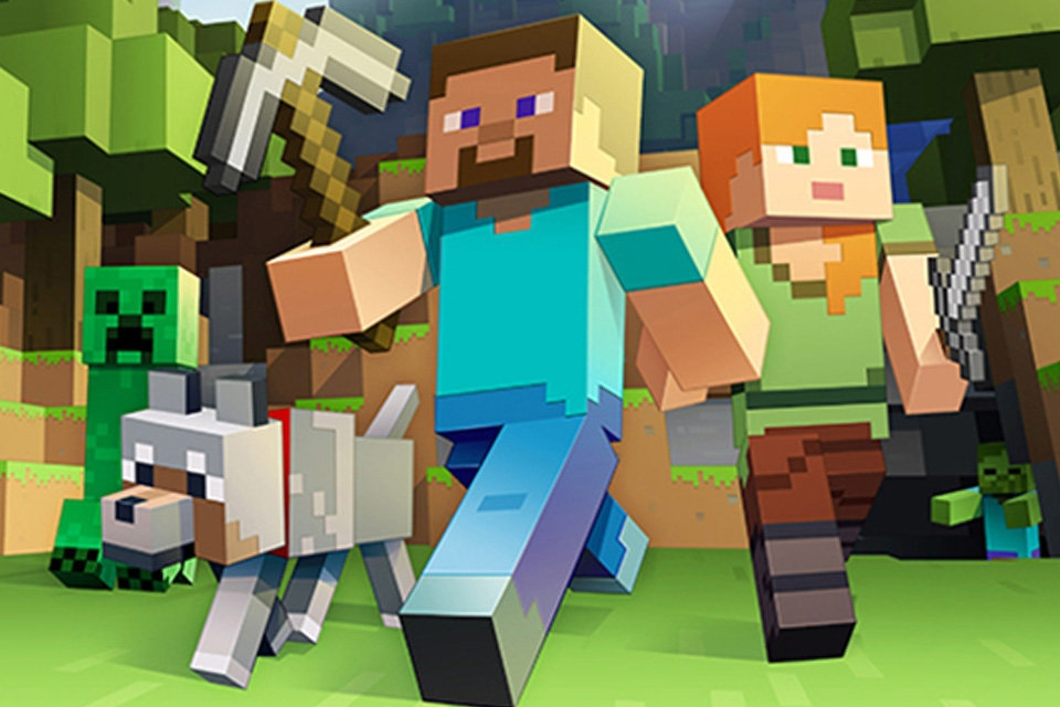 Minecraft: Mojang cancela atualização que traria gráficos 4K ao game