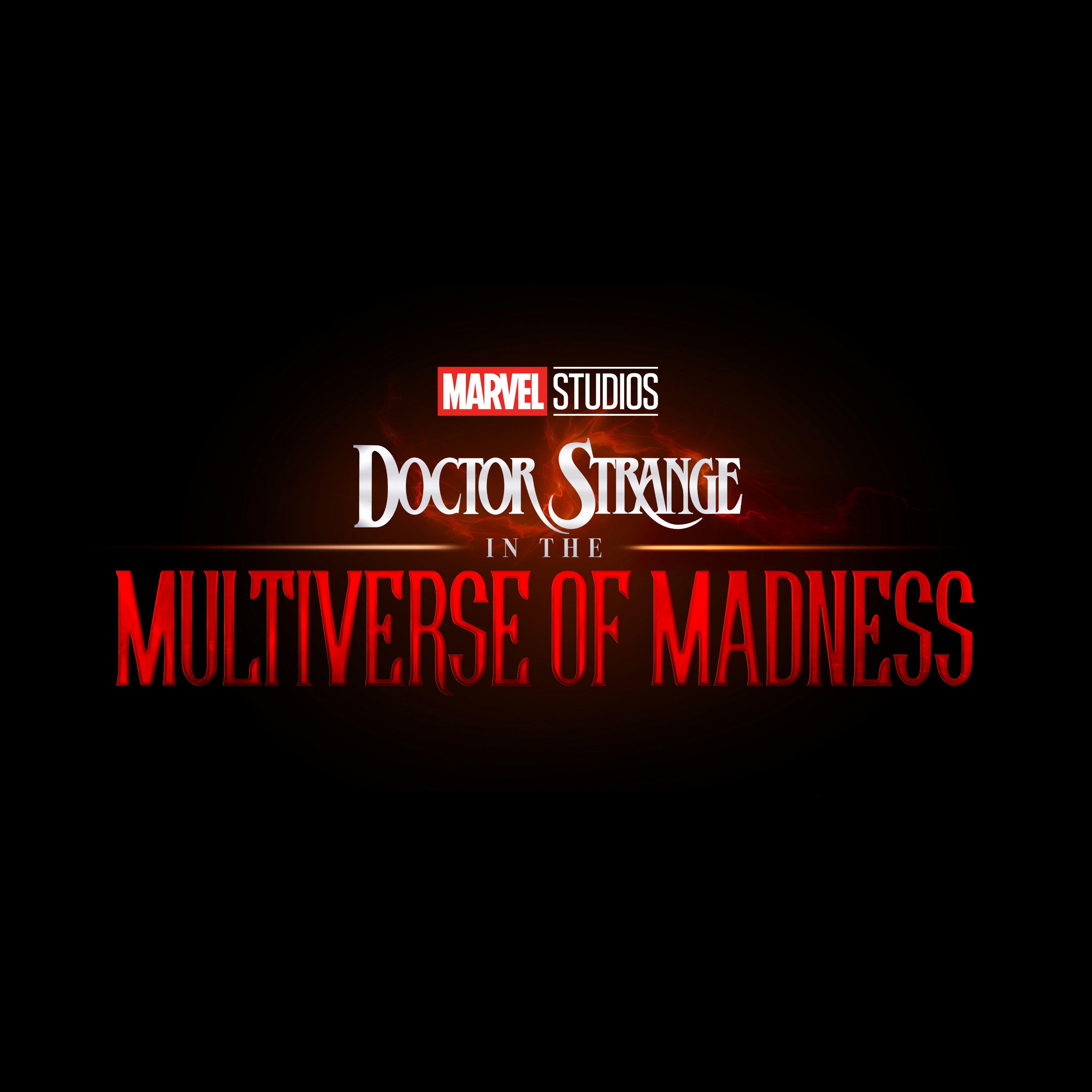 Doutor Estranho no Multiverso deve adaptar famoso arco dos quadrinhos