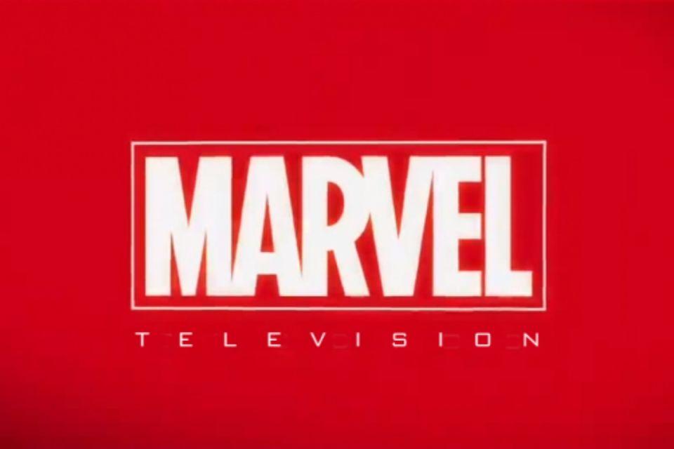 Marvel Television comenta cancelamentos na Netflix e novas séries na Disney