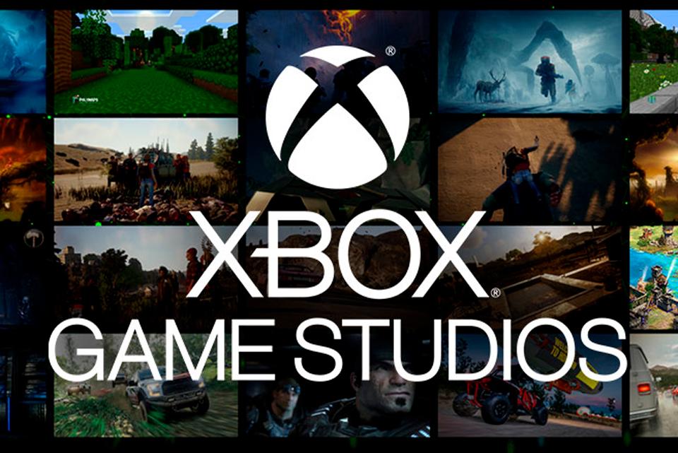 Microsoft pode liberar estúdios do Xbox para fazer jogos multiplataforma