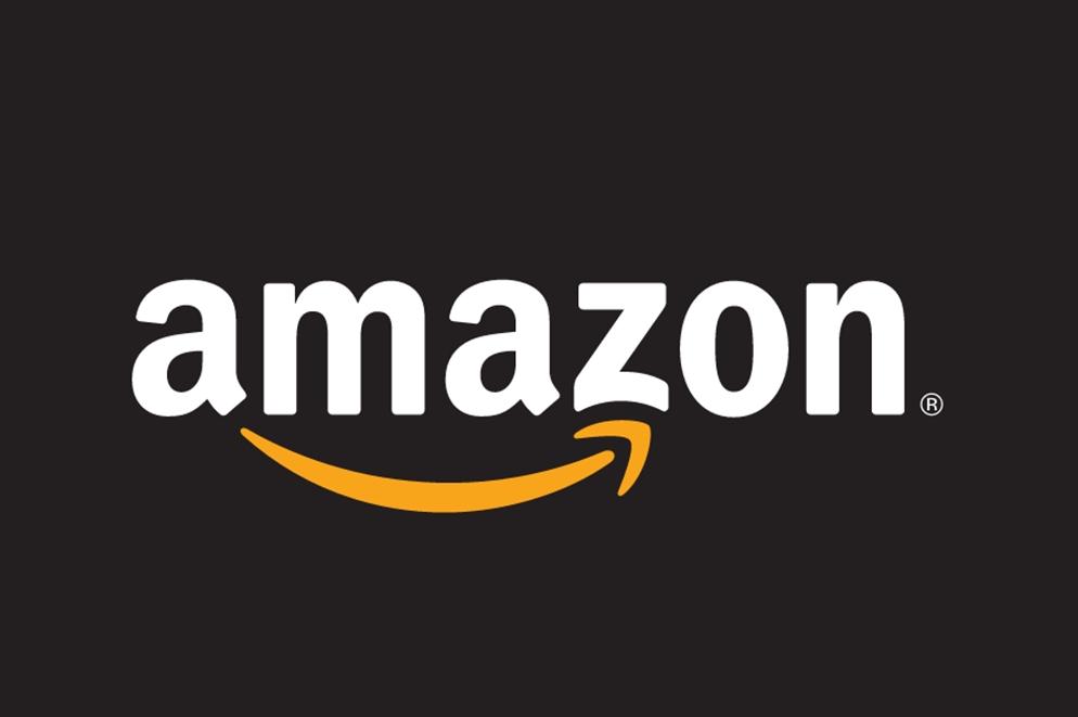 Amazon está de olho no mercado de entregas na Índia