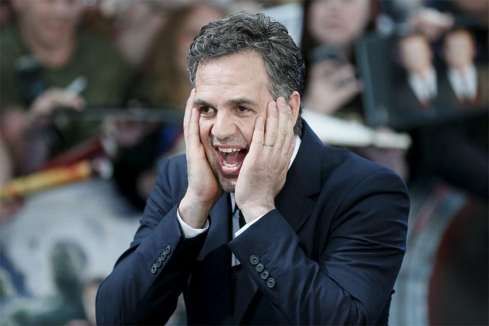 Mark Ruffalo e Tom Holland foram punidos por spoilers? Marvel responde