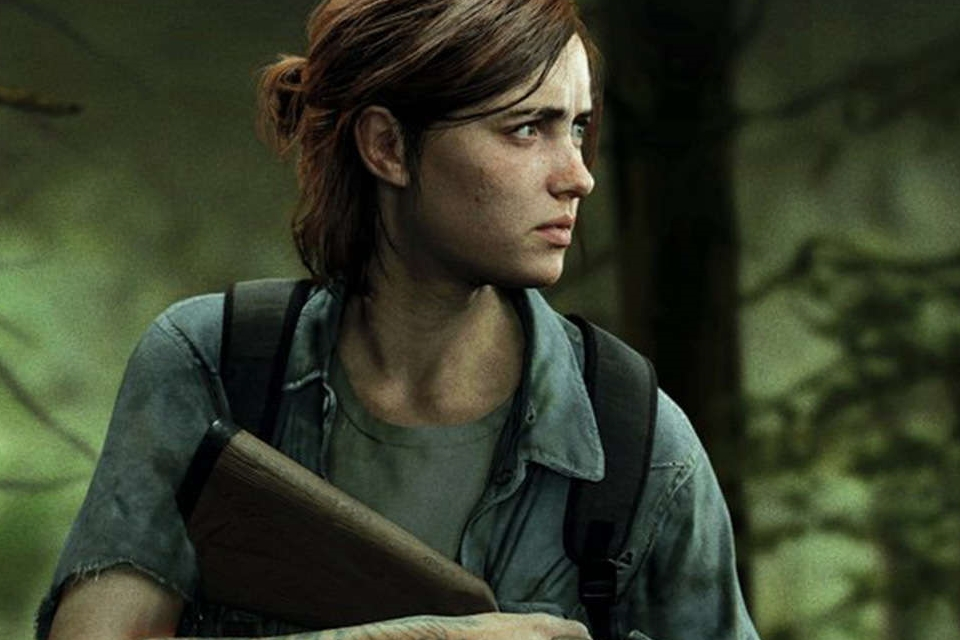 Rumor: eventos do PlayStation trarão data de The Last of Us Part II e PS5