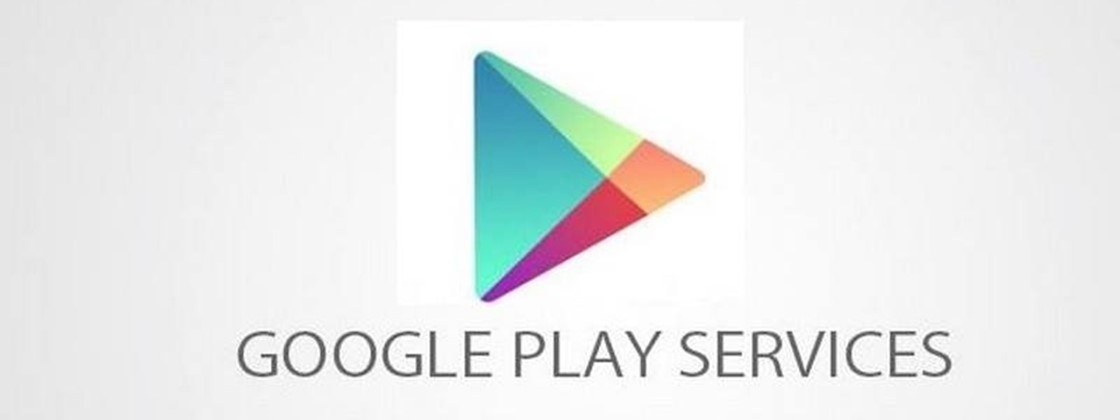 Como evitar que o Google Play Services devore a bateria do celular