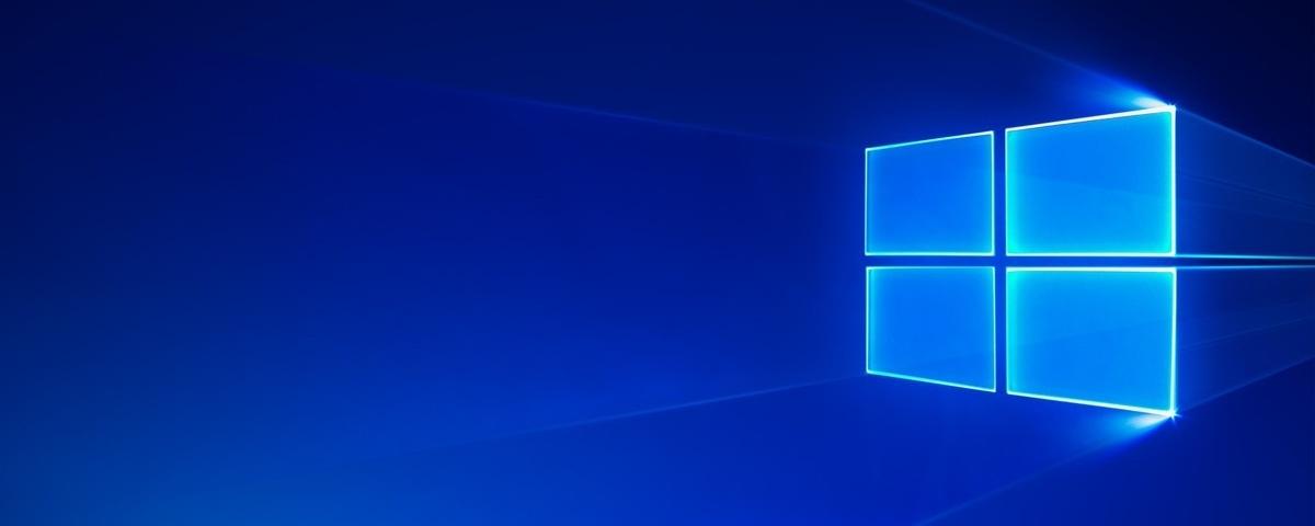 Imagem de: Windows 10: conheça as diferenças entre todas as edições do sistema