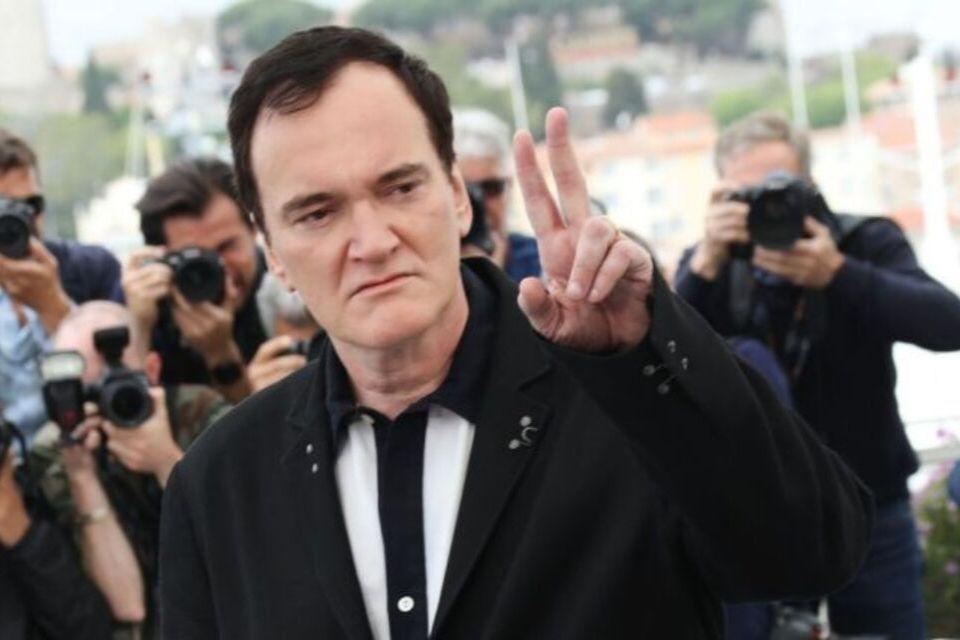 Tarantino defende versão arrogante de Bruce Lee em seu novo filme