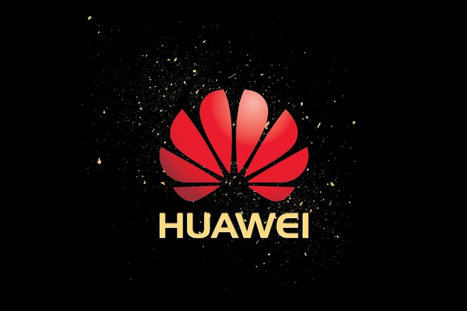 Huawei lança em outubro seu próprio serviço de mapas, o Map Kit