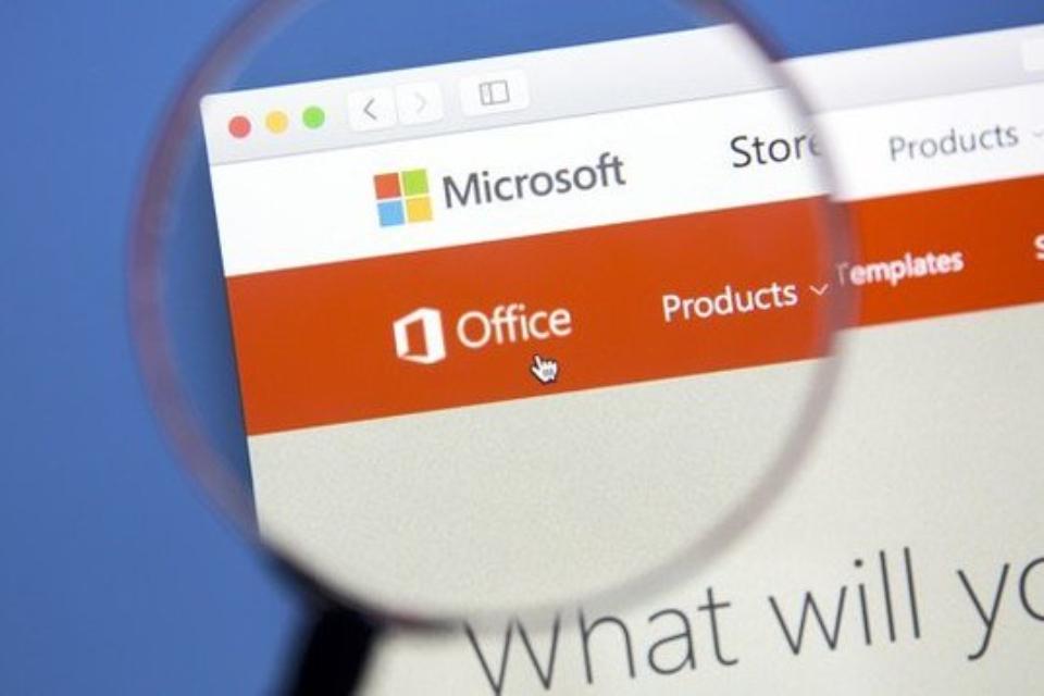 Microsoft Office não possuirá licença perpétua no Programa de Uso Doméstico