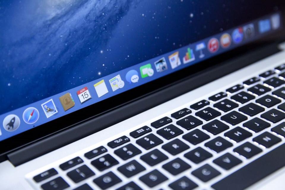 Após zoeira com Note 7, MacBooks Pro são banidos de voos nos EUA