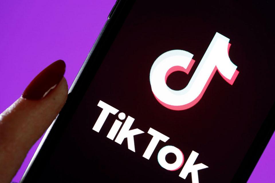 Golpe utiliza conteúdo adulto no TikTok para enganar usuários