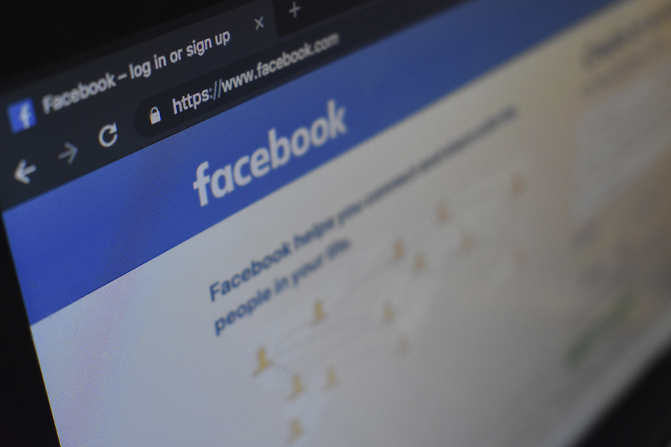 Facebook irá lançar serviço de streaming de vídeo nos EUA