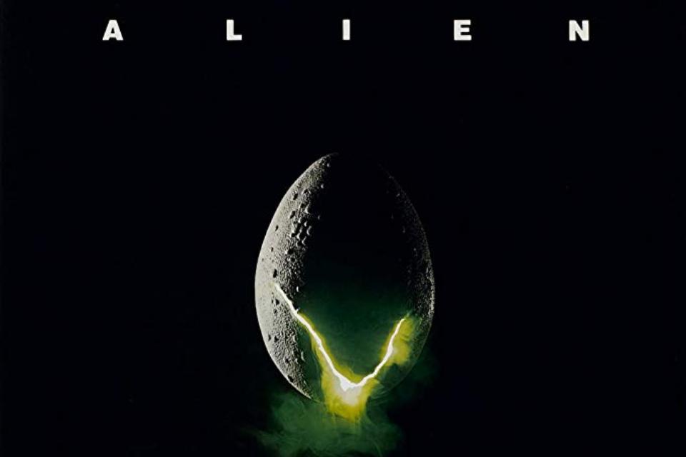 Alien: Disney expressa interesse em reboot da franquia