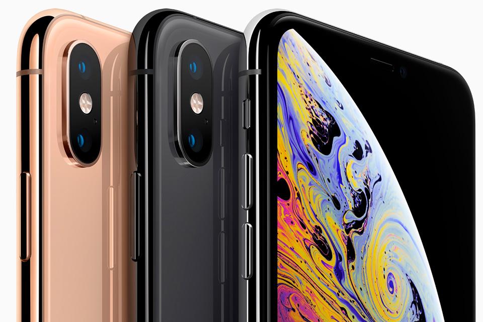 iPhone 11: detalhes do design e nova bateria revelados em vazamento