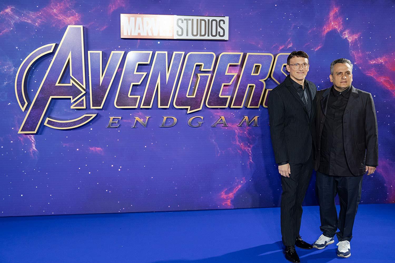 Irmãos Russo revelam qual X-Men sobreviveria ao estalar de dedos de Thanos