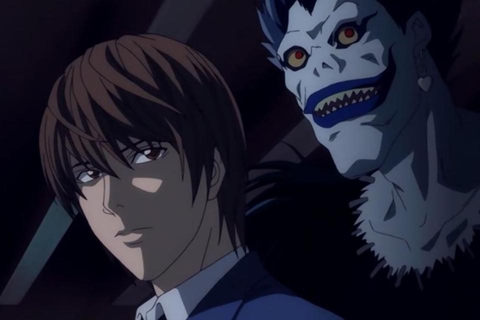 10 animes que foram proibidos em alguns países