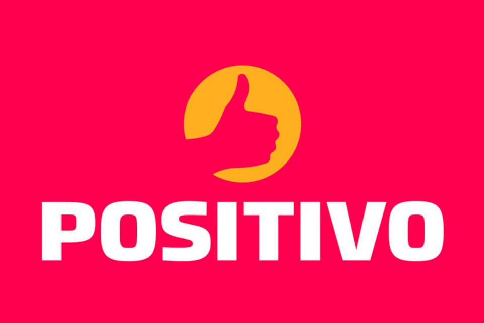 Positivo apresenta relatório fiscal com lucro de R$ 11 milhões no trimestre