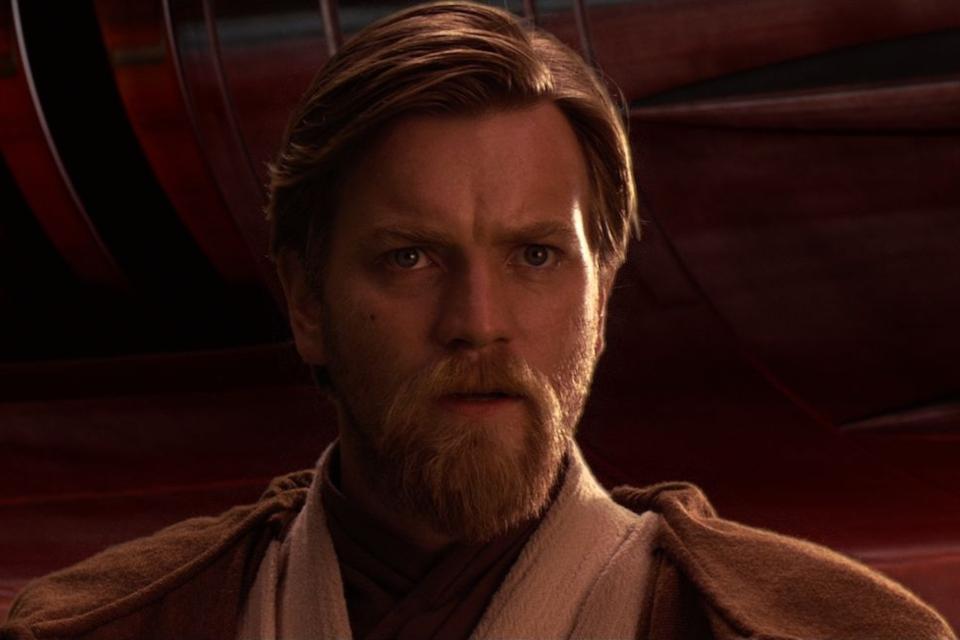 Ewan McGregor deve retornar como Obi-Wan Kenobi em nova série do Disney+