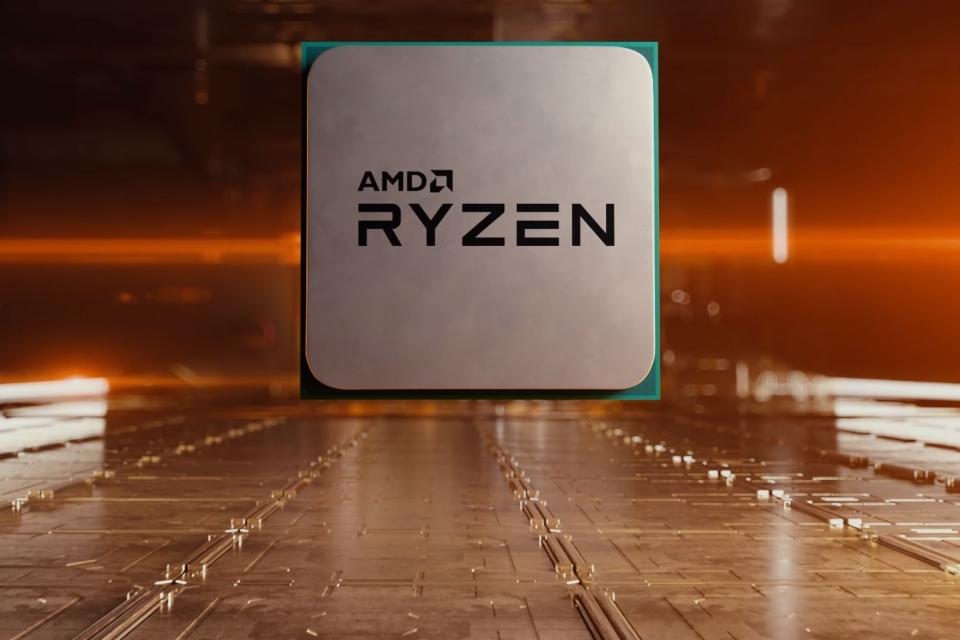 Processadores Ryzen 3000 podem não impressionar amantes de overclocking