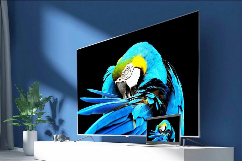 Redmi se prepara para 'disputar' com a Xiaomi o mercado de smart TVs