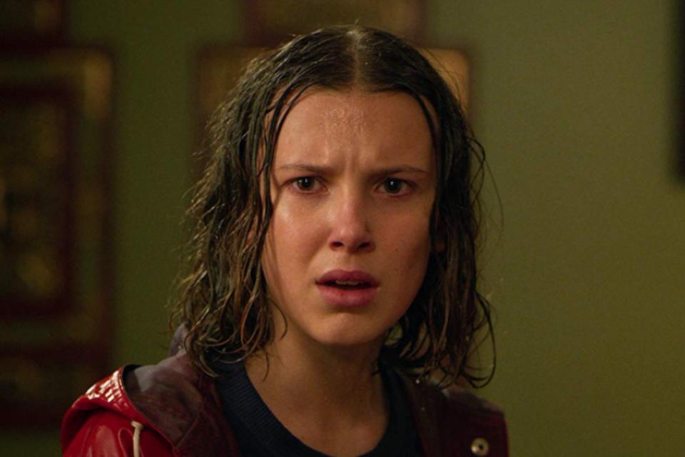 Stranger Things: teoria diz que Eleven pode ser a vilã da 4ª temporada
