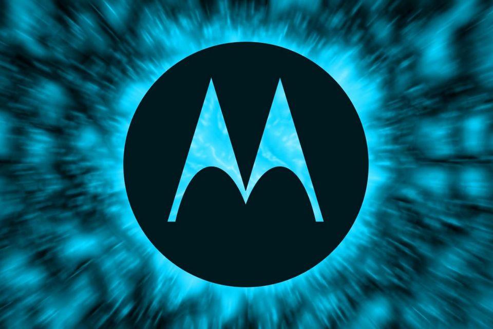 Motorola fatura US$ 12,5 bilhões no primeiro trimestre de 2019