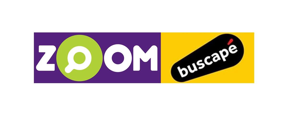 Zoom compra Buscapé mirando em aumentar negócios e expandir a marca