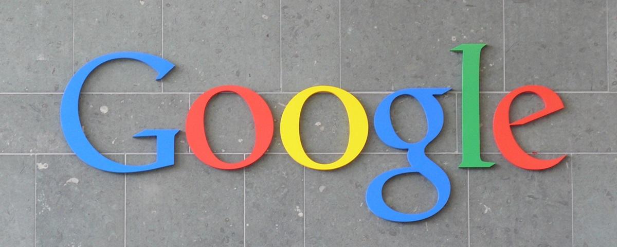 Detecção de vazamento de senha do Google pode ser incorporado ao Chrome