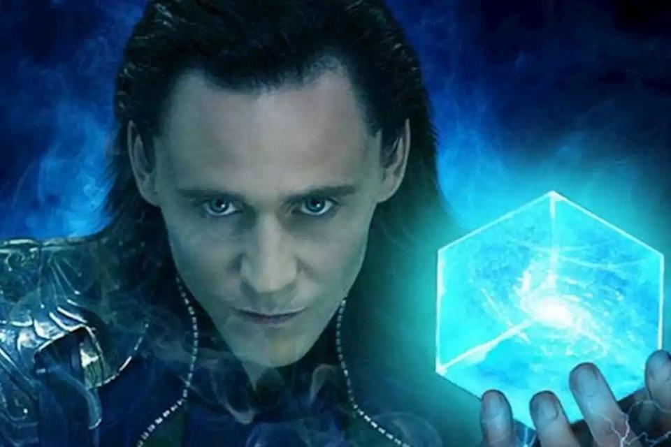 Loki: Tom Hiddleston revela há quanto tempo sabia sobre sua série da Marvel