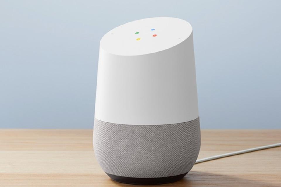 Google Assistente domina rivais Siri e Alexa em teste de desempenho
