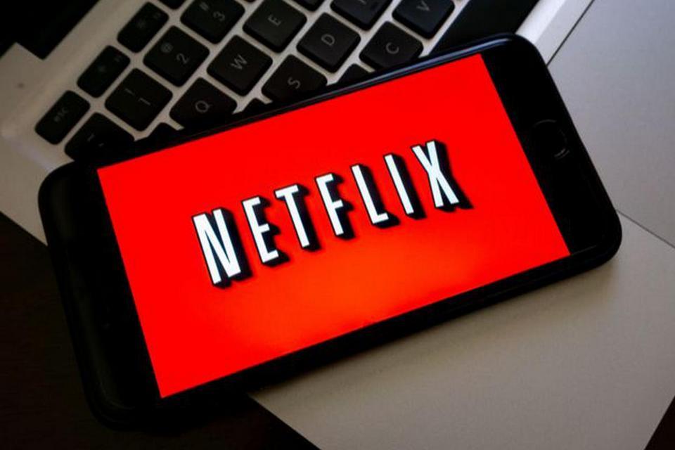 Algoritmo do MIT deve melhorar qualidade dos vídeos que você vê na Netflix