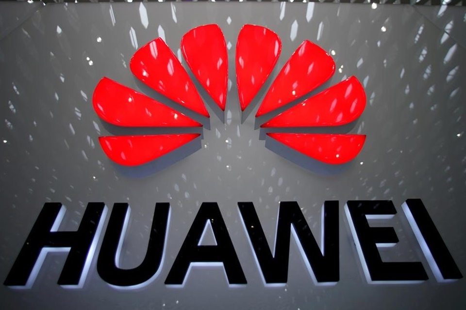 EUA cede e amplia permissão para Huawei negociar com empresas do EUA