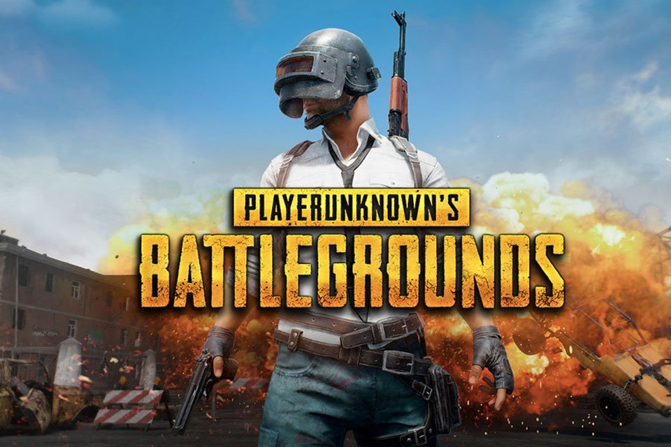 PUBG terá cross-play entre Xbox One e PS4 ainda em 2019