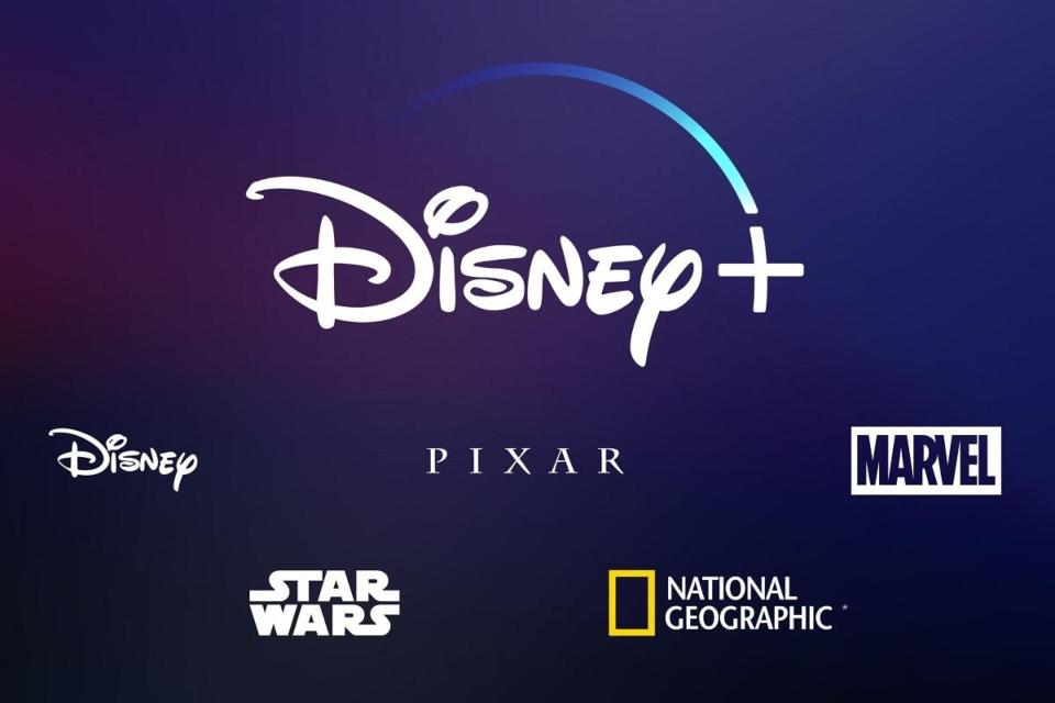 Disney divulga aparelhos compatíveis e datas internacionais para Disney+