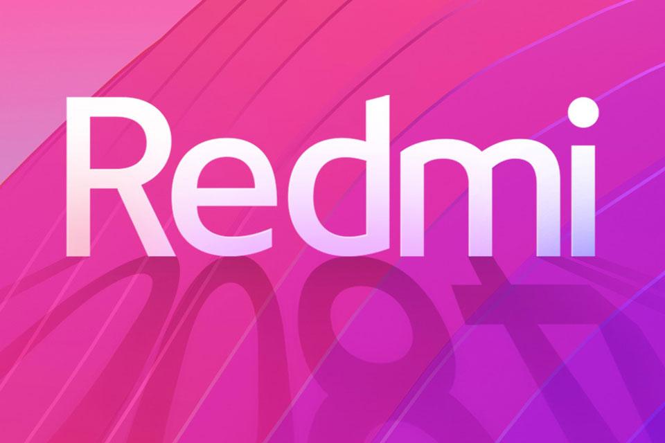 Redmi Note 8 e Redmi TV serão apresentados em evento no dia 29 de agosto