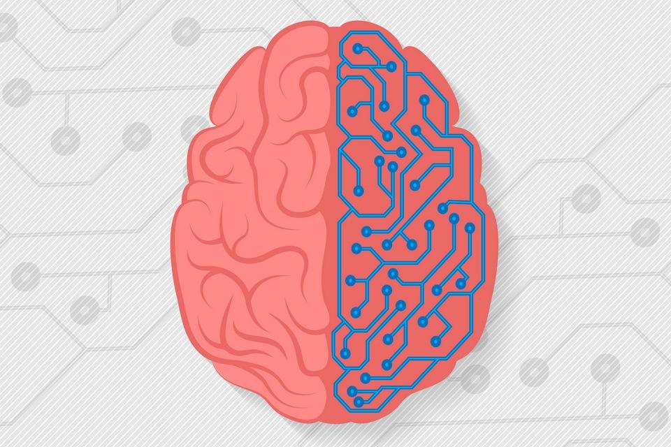 'Leitor de mentes' humanas do Facebook consegue primeiros resultados