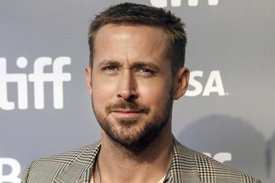 Ryan Gosling no MCU? Encontro com diretor de Thor incendeia a internet