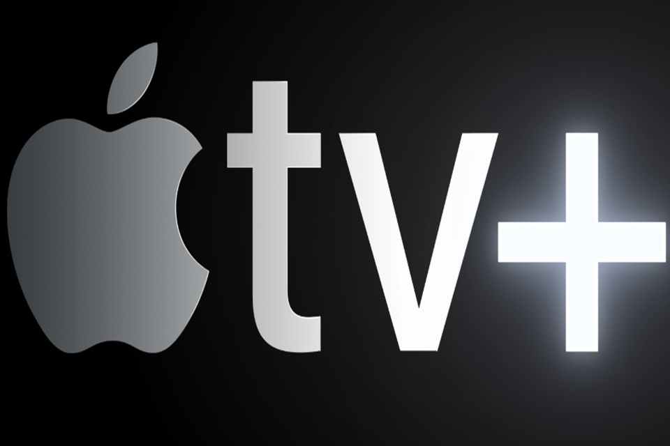 Apple TV+ ganha possível preço de mensalidade e data de lançamento