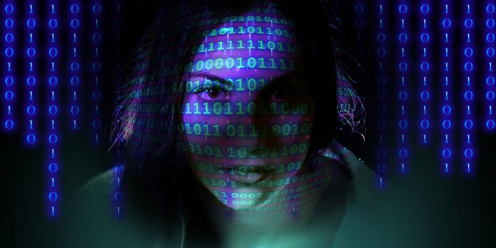 Mulheres programadoras (Fonte: Pixabay/Reprodução)