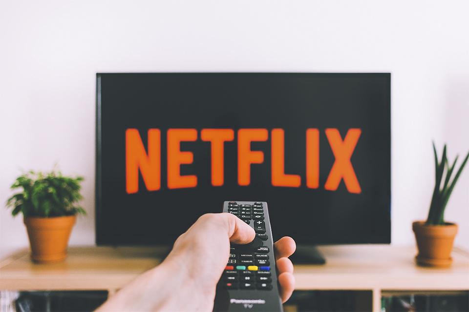 Netflix lança seção de futuros lançamentos no catálogo