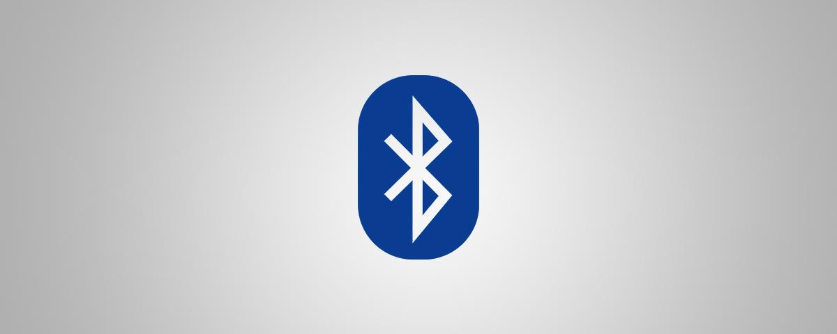 Imagem de: Bluetooth apresenta falha de segurança durante conexão, admite reguladora