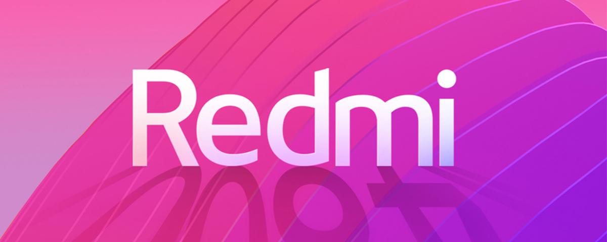 Xiaomi Redmi 8A: vazam possíveis imagens e especificações do modelo