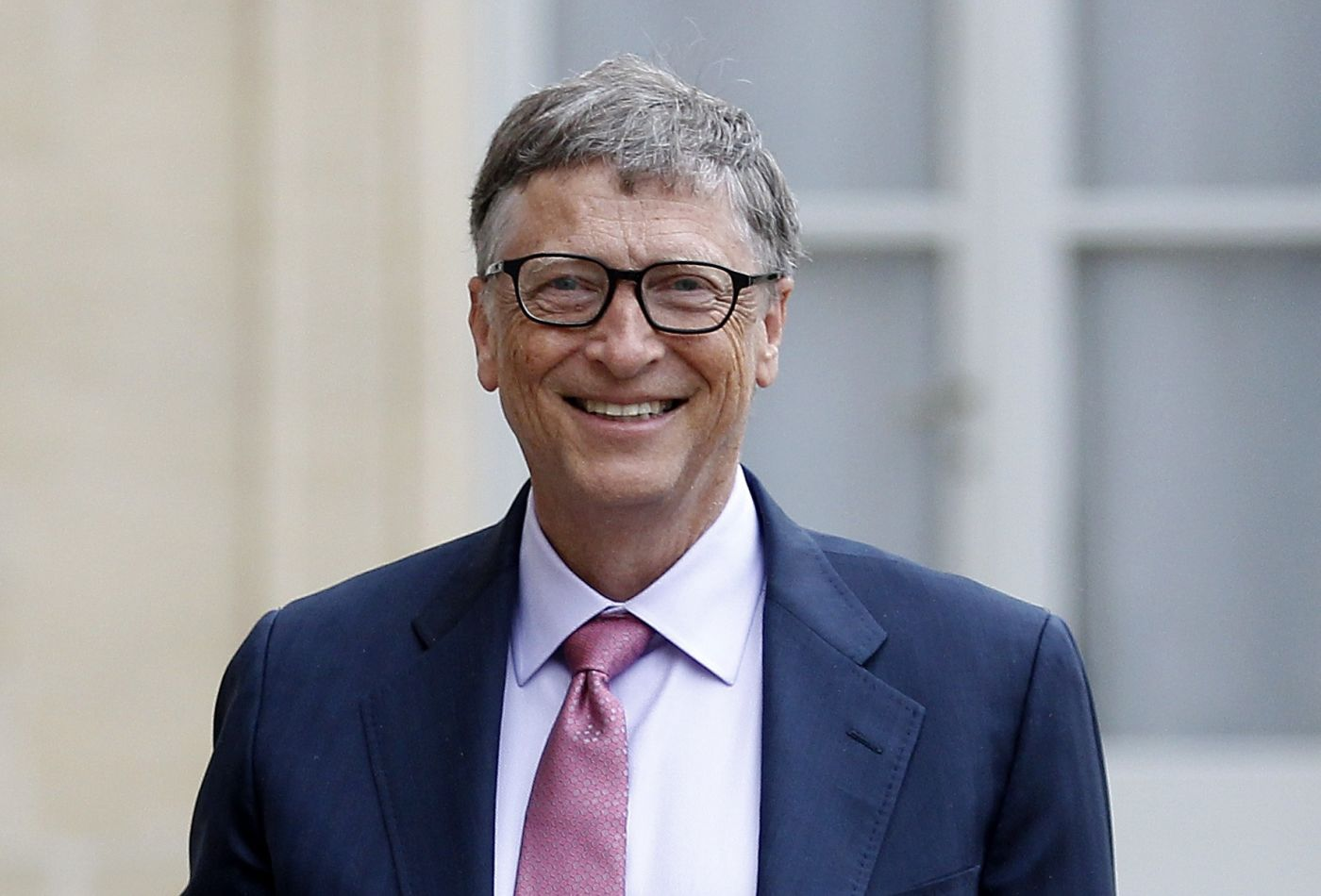 Netflix: Bill Gates é tema de documentário original do streaming