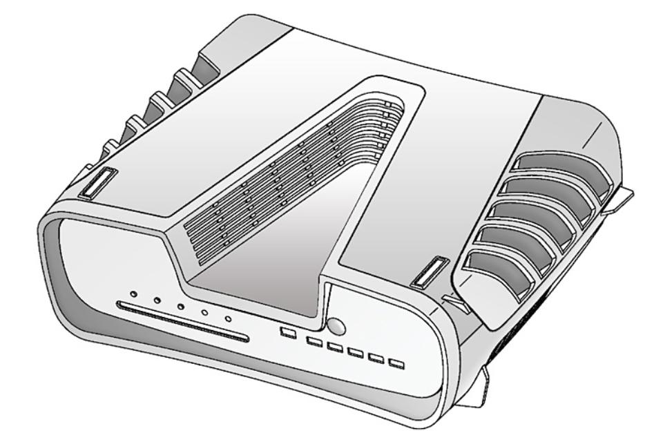 Design do PS5 pode ter sido revelado em patente brasileira