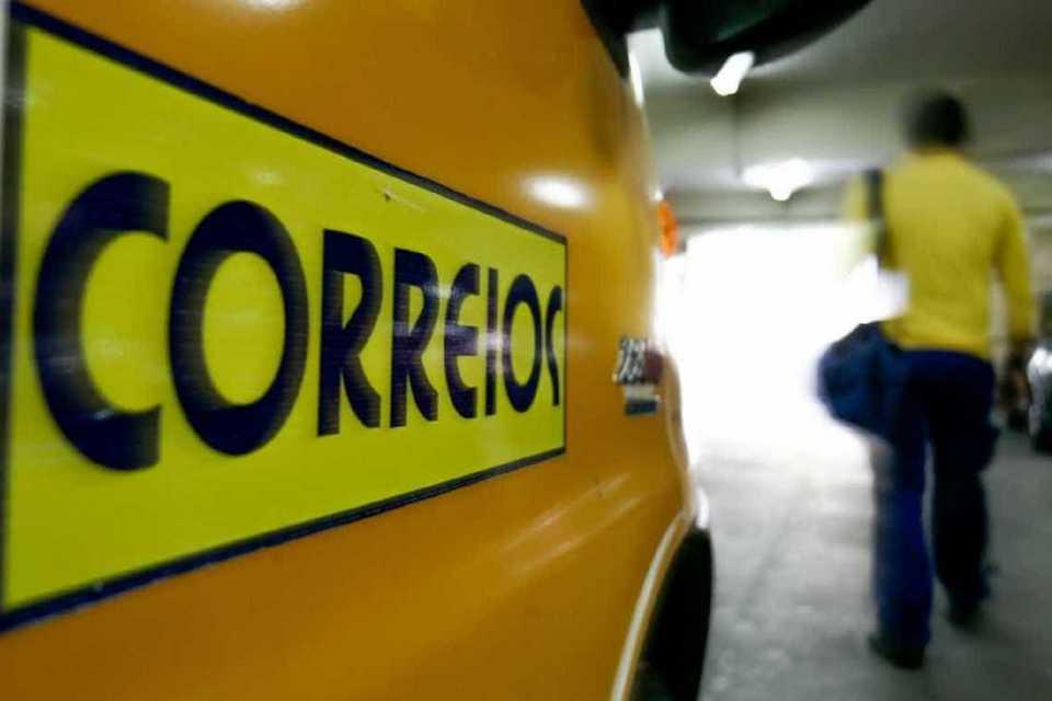 Governo anuncia nesta quarta privatização dos Correios e mais 16 estatais