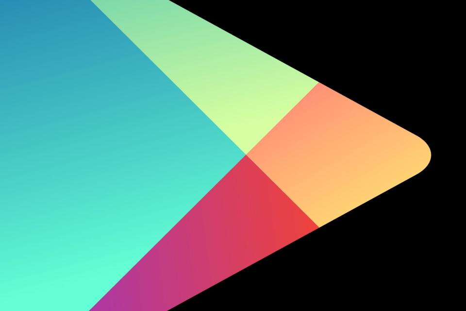 Play Store com visual renovado começa a ser liberada para usuários