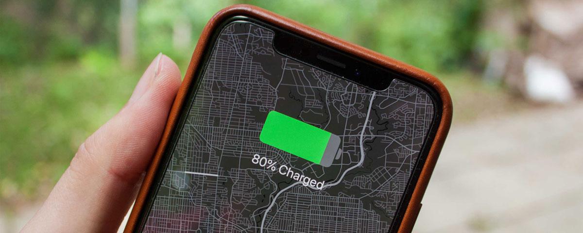 iPhone 11 pode chegar com carregador USB-C na caixa