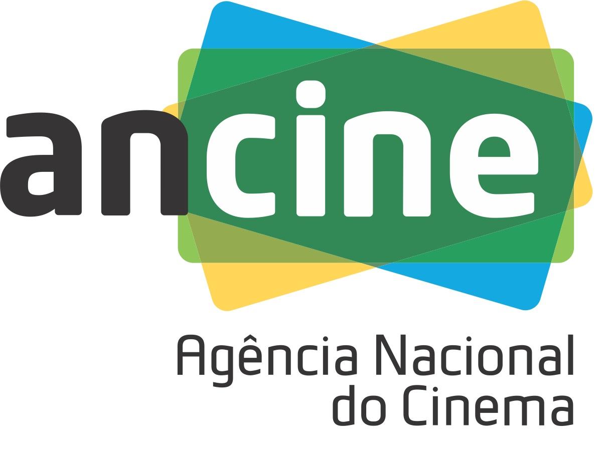 Crise na Ancine: filmes e séries brasileiras estão paralisadas