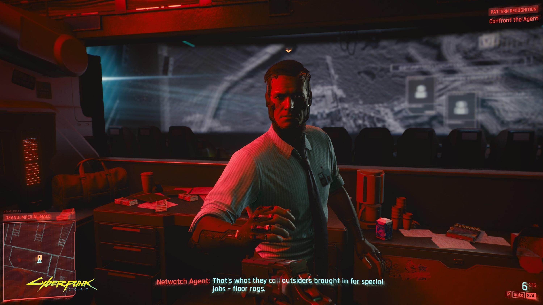 Cyberpunk 2077 mostra o futuro que você quer conhecer em novas fotos