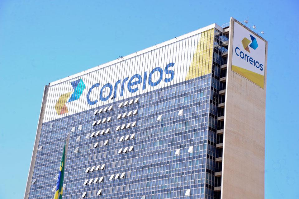 Correios será a 1ª estatal privatizada pelo governo Bolsonaro