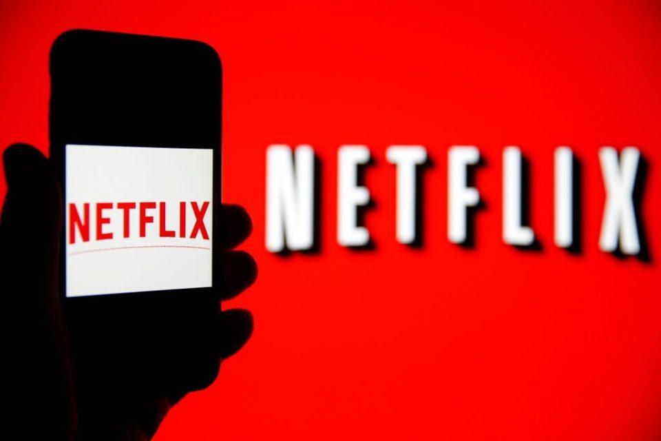 Agenda Netflix: 13 Reasons Why e mais 14 novidades entre 22 e 28 de agosto
